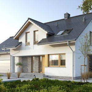 casa mare mansarda