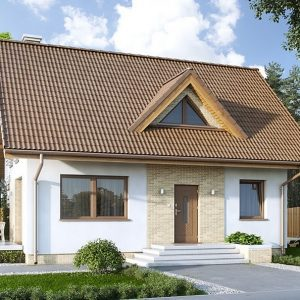 Proiecte de case ieftine