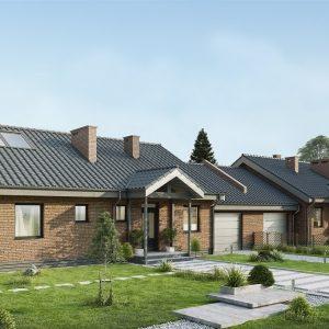 Proiecte case cuplate