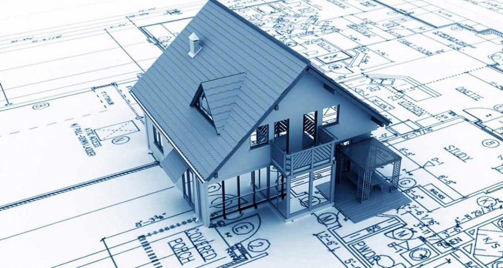 arhitect proiectare case sibiu