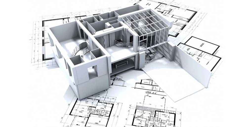 arhitect sibiu