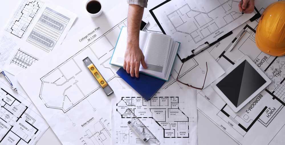 Documentatia Tehnica pentru Obtinerea Autorizatiei de Construire (DTAC)