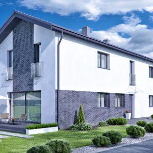 proiect casa mare vila cu etaj