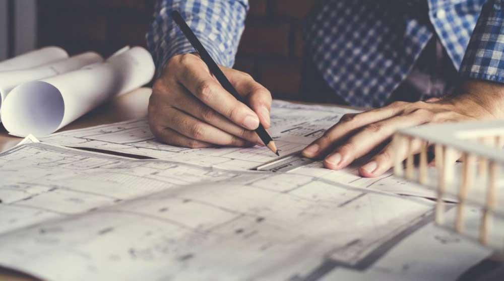 proiectare planuri constructii