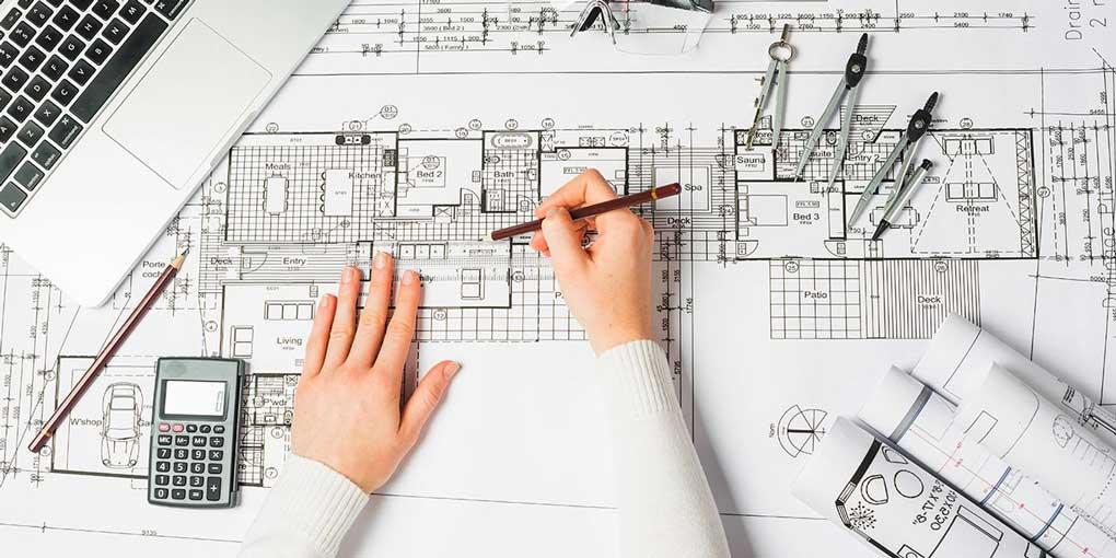 planuri arhitecti galati