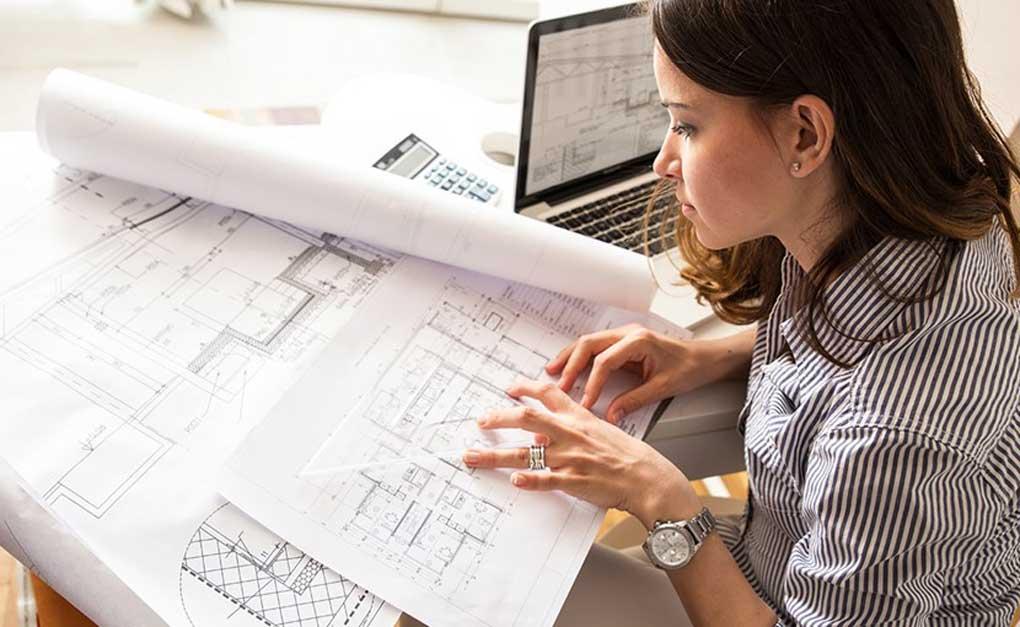 birou de arhitectura in oradea