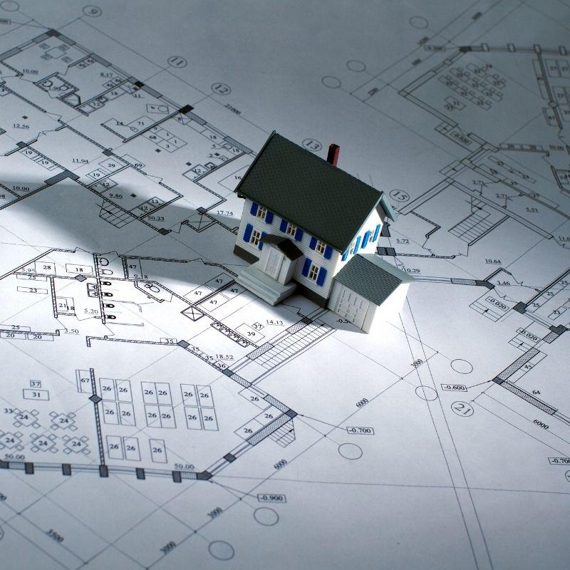 proiecte planex